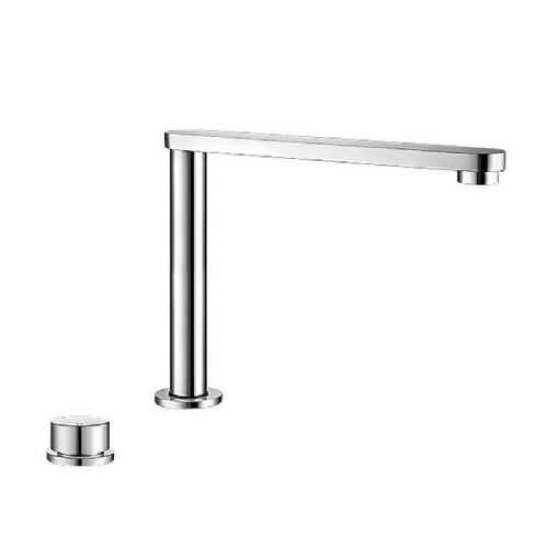 Blanco Eloscope-F II Kitchen Tap